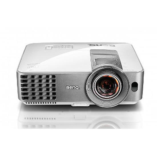 Vidéoprojecteur BenQ MW632ST - DLP WXGA - 3200 Lumens