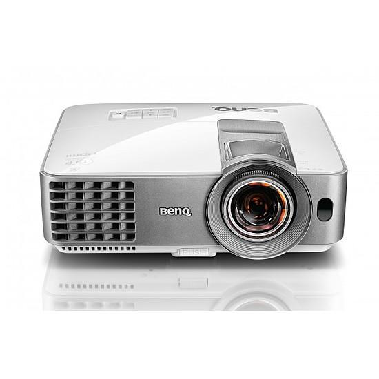 Vidéoprojecteur BenQ MW632ST - DLP WXGA - 3200 Lumens - Autre vue