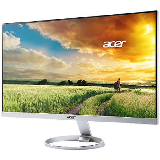 Écran PC Acer H277HUsmidpx