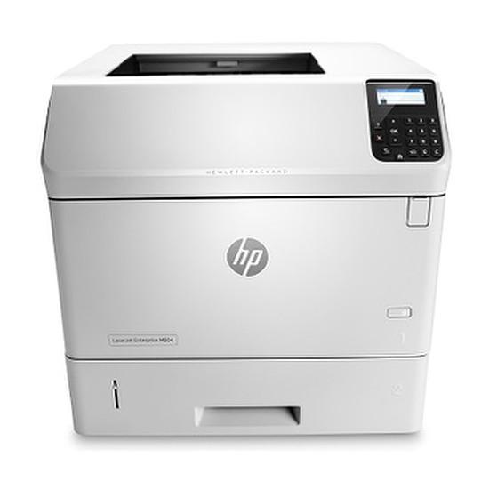 Imprimante laser HP LaserJet Enterprise M604n