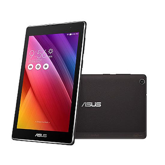 """Tablette Asus ZenPad 7""""  Z170CG-1A041A - 16 Go - 3G - Noir"""