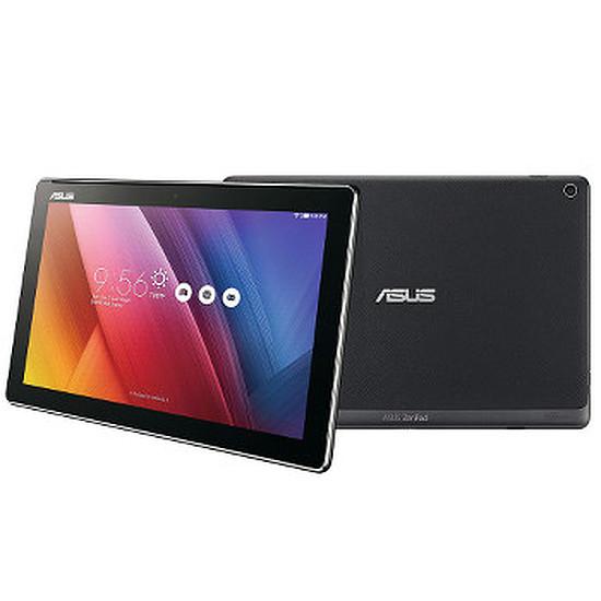 """Tablette Asus ZenPad 10"""" Z300CL-1A009A - 32Go - 4G - Noir"""