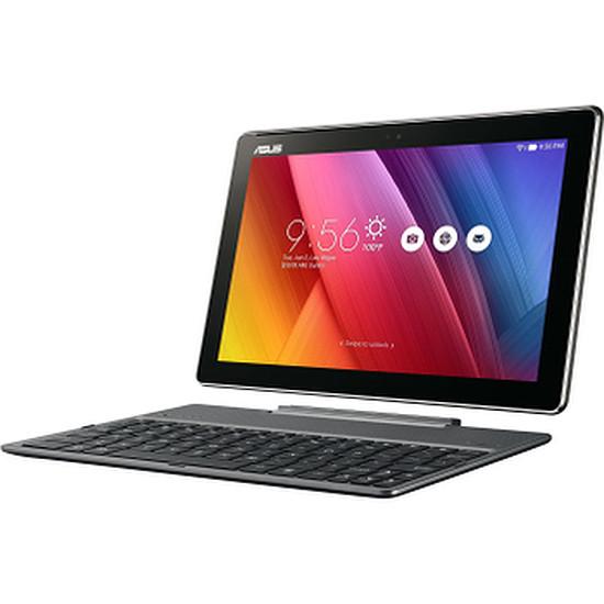 """Tablette Asus ZenPad 10"""" ZD300C-1A032A - 32Go + Dock clavier"""