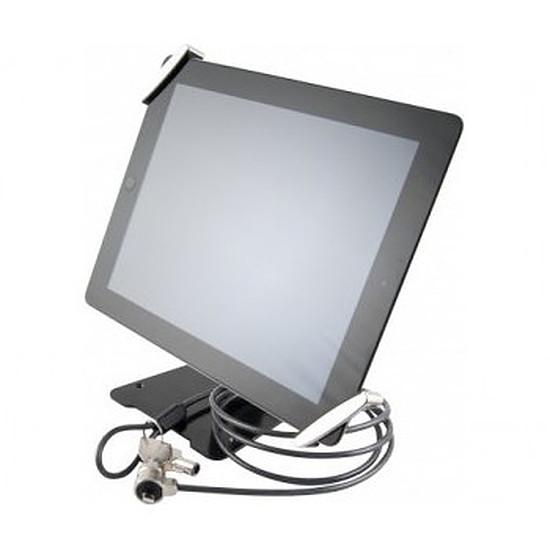 """Accessoires tablette tactile  Support antivol universel pour tablettes 7''/10.1"""""""