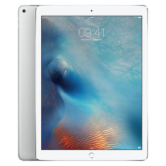 Tablette Apple iPad Pro 12,9 - Wi-Fi - 128 Go - Silver