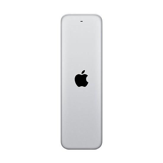 Box TV multimédia Apple Siri Remote - Autre vue