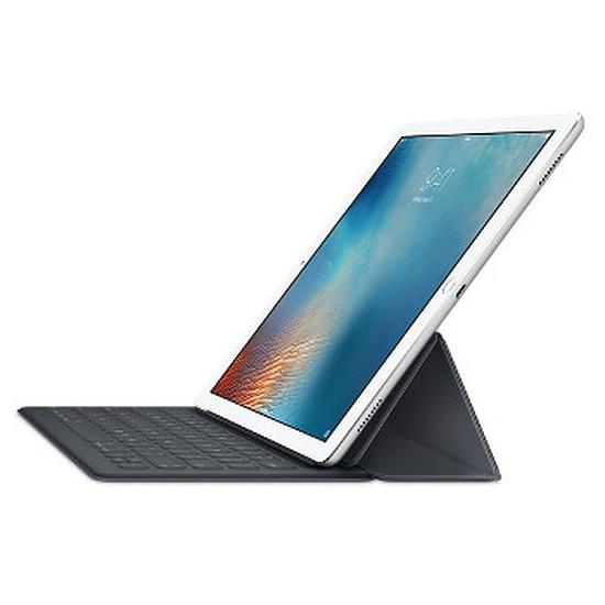 "Accessoires tablette tactile Apple Smart Keyboard pour iPad Pro 12,9"""