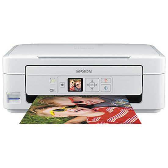 Imprimante multifonction Epson Expression Home XP-335