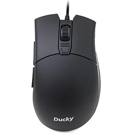 Souris PC Ducky Channel Secret