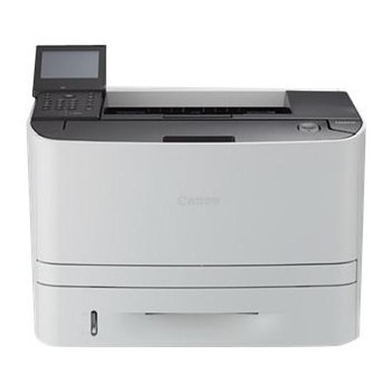 Imprimante laser Canon i-SENSYS LBP251dw