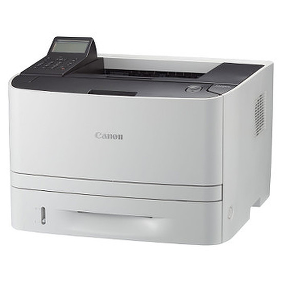 Imprimante laser Canon i-SENSYS LBP252dw