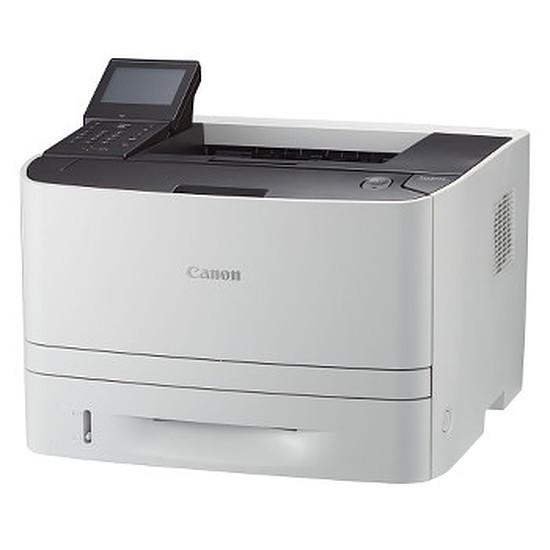 Imprimante laser Canon i-SENSYS LBP253x
