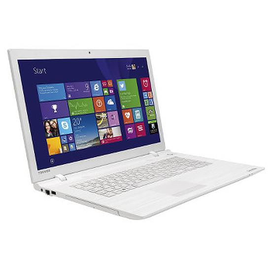 PC portable Toshiba C70-C-1CK - i3 - 4 Go - 1 To