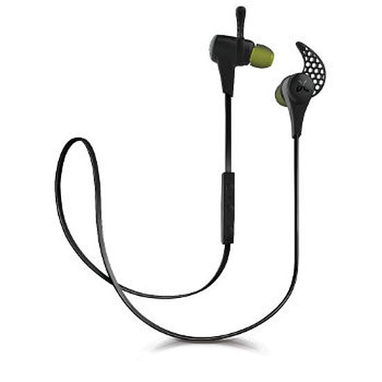 Casque Audio Jaybird Bluebuds X2 (noir) - écouteurs intra Bluetooth