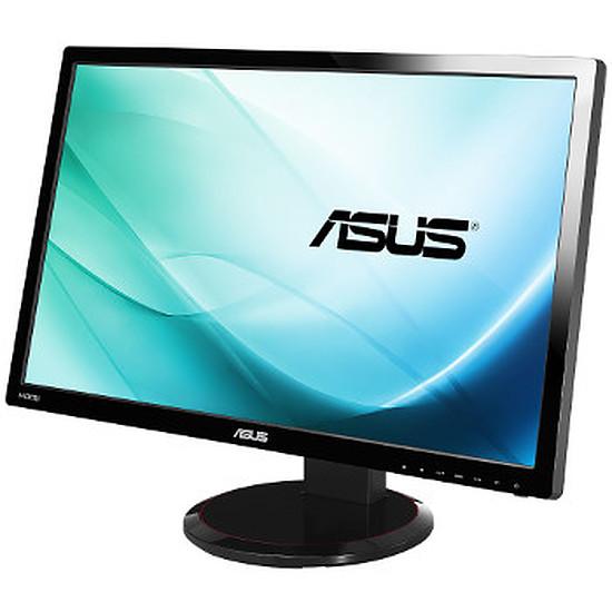 Écran PC Asus VG278HV