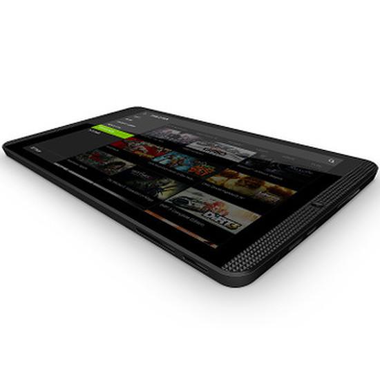 Tablette NVIDIA Shield Tablet K1