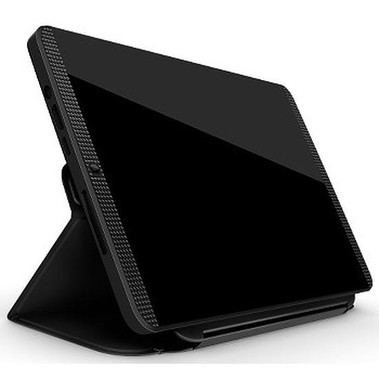 Accessoires tablette tactile NVIDIA Étui / Cover pour tablette SHIELD K1
