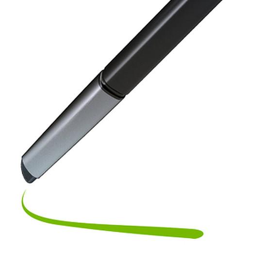 Accessoires tablette tactile NVIDIA Stylet pour tablette SHIELD K1