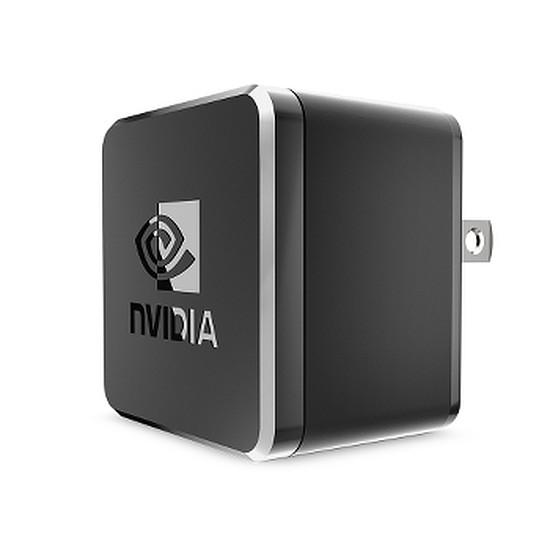 Accessoires tablette tactile NVIDIA Chargeur universel pour tablette Shield K1