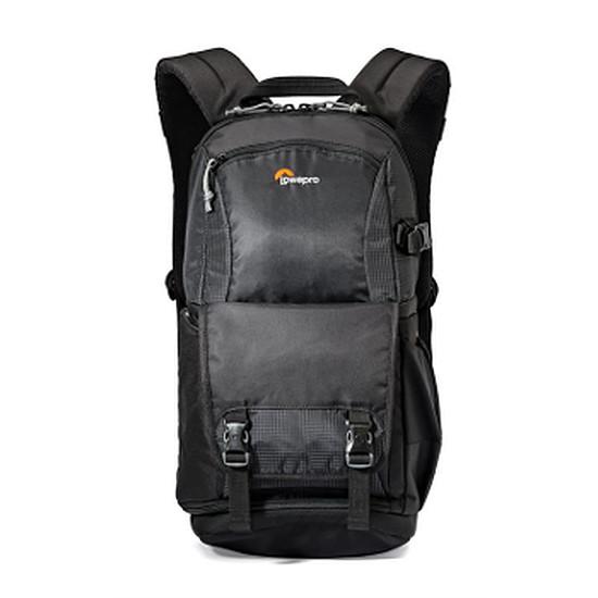 Sac, sacoche et housse Lowepro Sac à dos Fastpack 150 AW II