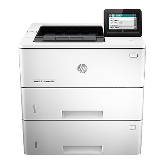 Imprimante laser HP LaserJet Enterprise M506x