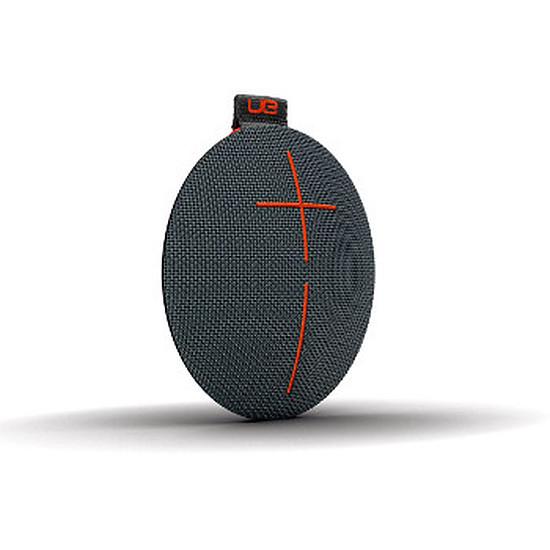 Enceinte Bluetooth Ultimate Ears UE ROLL Noir