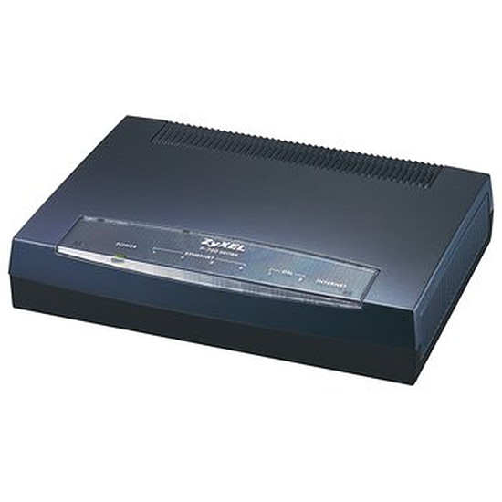 Routeur et modem Zyxel Prestige 793H