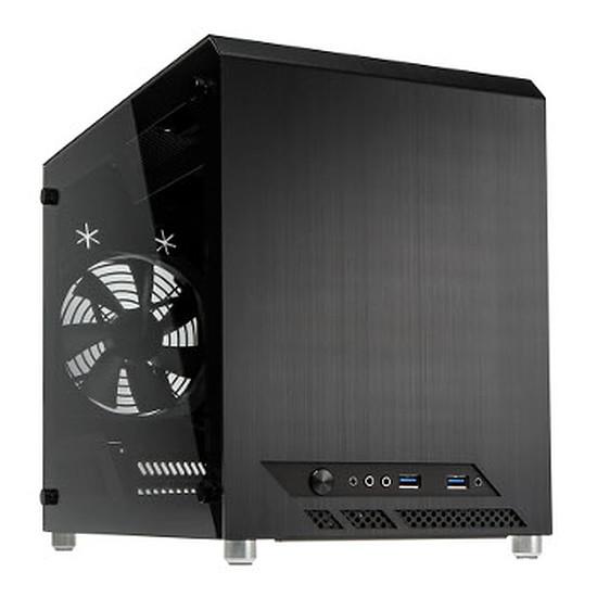 Boîtier PC Lian Li PC-Q10WX
