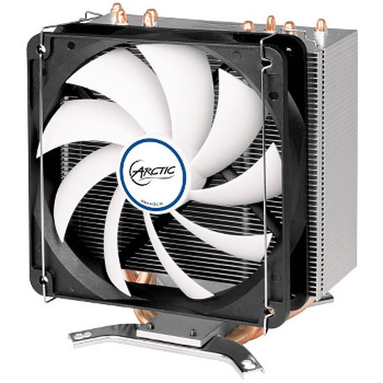 Refroidissement processeur Arctic Cooling Freezer i32