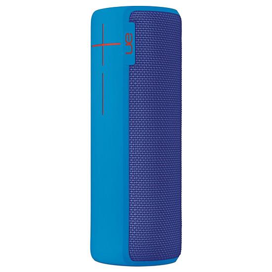 Enceinte sans fil Ultimate Ears UE BOOM 2 Bleu (Brainfreeze)  - Autre vue
