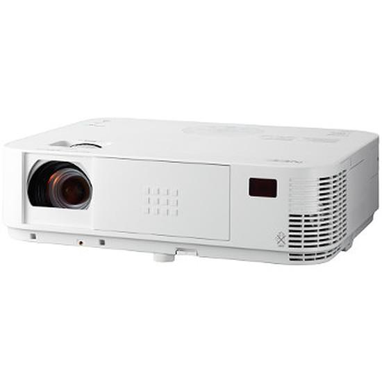 Vidéoprojecteur Nec M323W DLP WXGA 3200 Lumens
