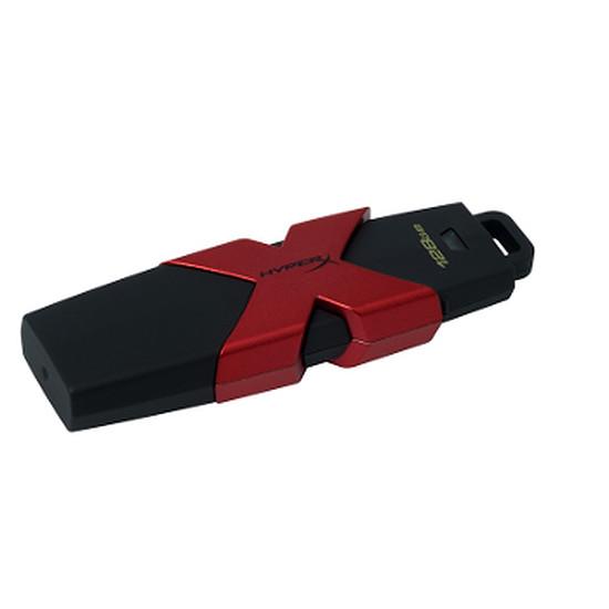 Clé USB HyperX Savage USB 3.1 128 Go