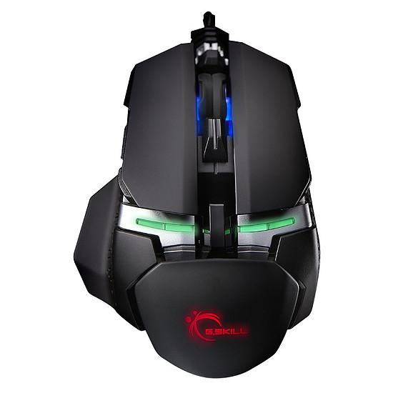 Souris PC G.Skill Ripjaws MX780
