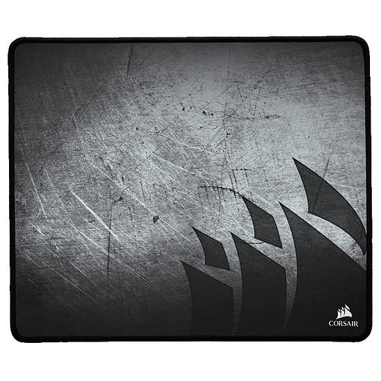 Tapis de souris Corsair MM300 - Taille M