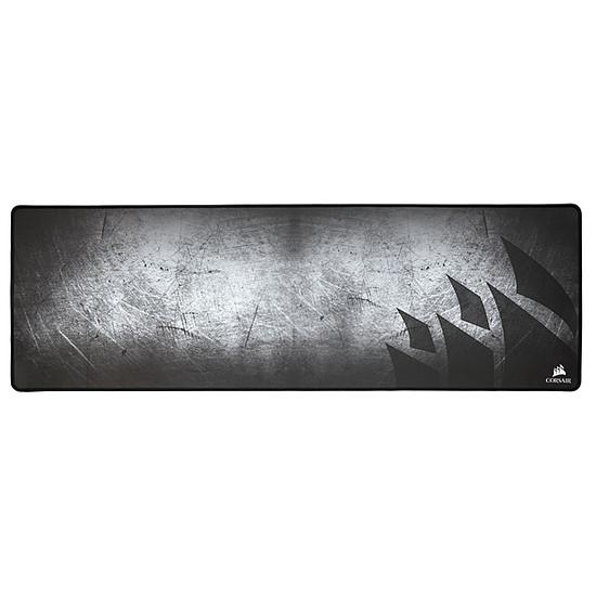 Tapis de souris Corsair MM300 - Taille XXL