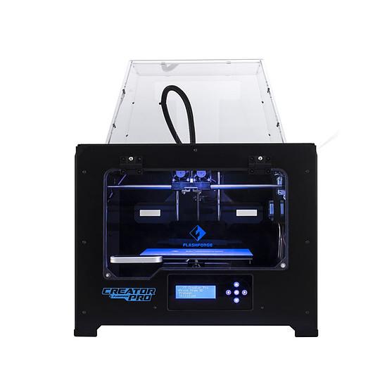 Imprimante 3D FlashForge Creator Pro