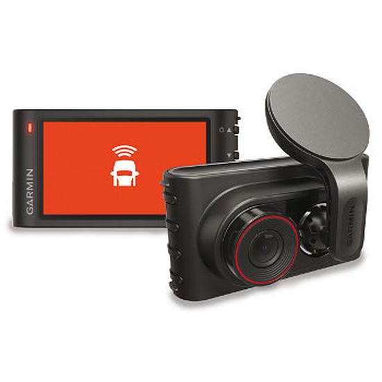 Dashcam Garmin Dash Cam 35