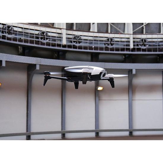 Drone Parrot Bebop Drone 2 - Blanc - Autre vue