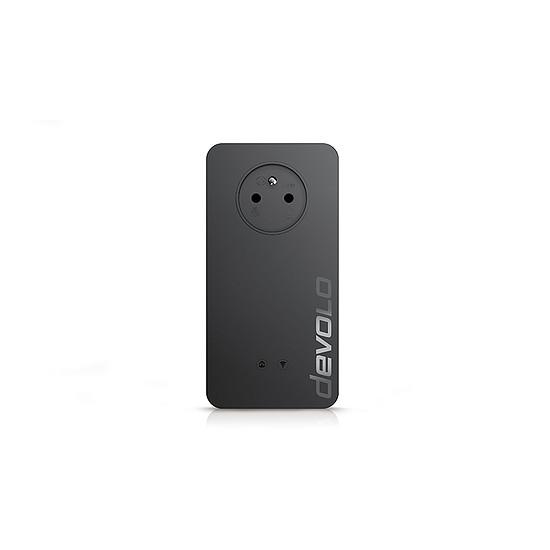 CPL Devolo Pack 2 CPL dLAN Pro 1200+ WiFi ac - Autre vue