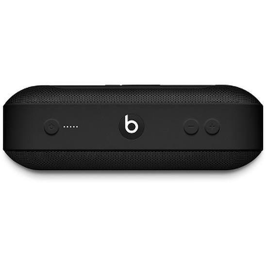 Enceinte Bluetooth Beats Pill + (Noir)