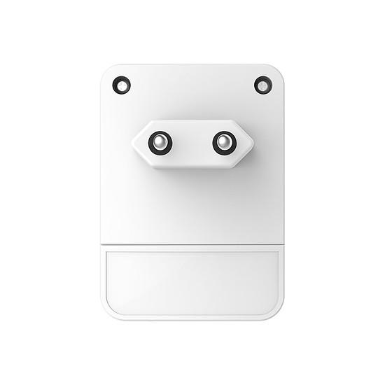 Répéteur Wi-Fi D-Link DAP-1330 - Répéteur Wifi N300 - Autre vue