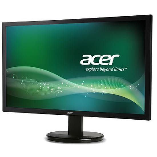 Écran PC Acer K242HLbd