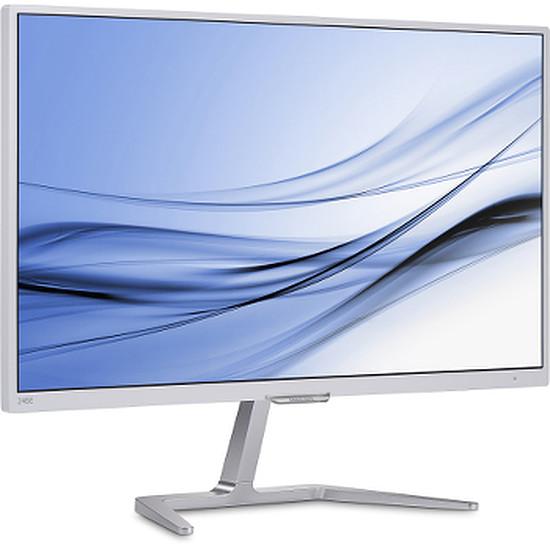 Écran PC Philips 246E7QDSW