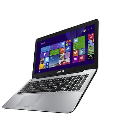 PC portable Asus R556UJ-DM191T - i5 - 6 Go - SSD - 920M - FHD