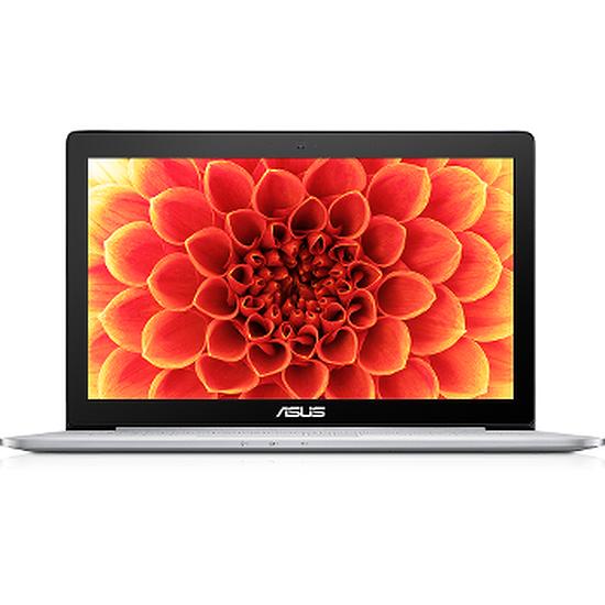 PC portable Asus Zenbook UX501VW-FY102T - i7 - SSD - GTX 960M