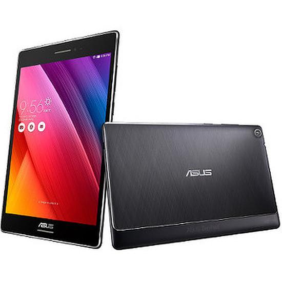 "Tablette Asus ZenPad S 8""  Z580CA-1A043A - 64 Go - IPS"