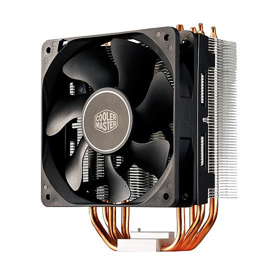 Refroidissement processeur Cooler Master Hyper 212X