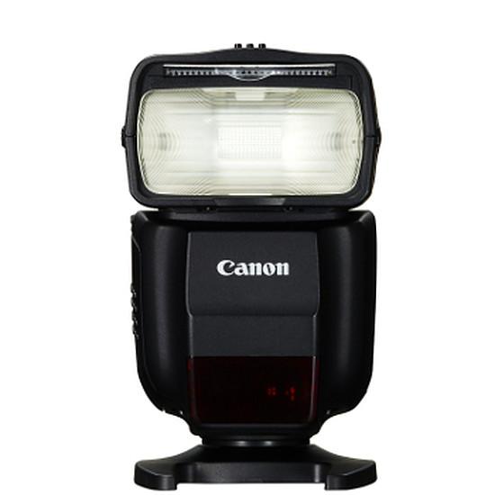 Flash et éclairage Canon Flash Speedlite 430EX III RT