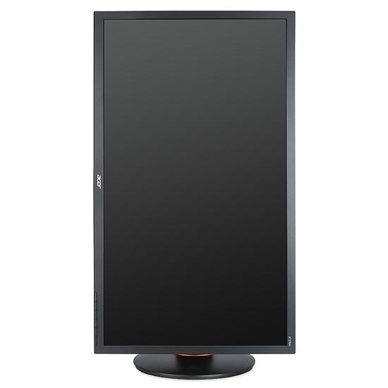 Écran PC Acer XF270Hbmjdprz - Autre vue