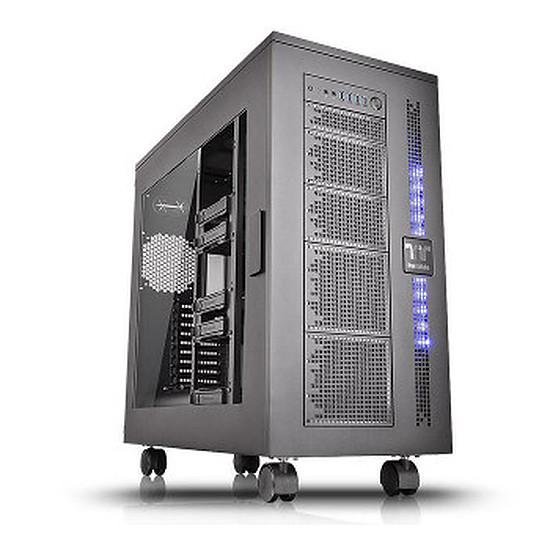 Boîtier PC Thermaltake Core W100